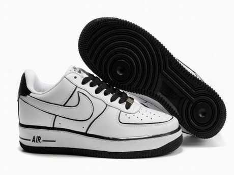 basket salomon - air force one chaussure prix discount,nike air force one pas cher