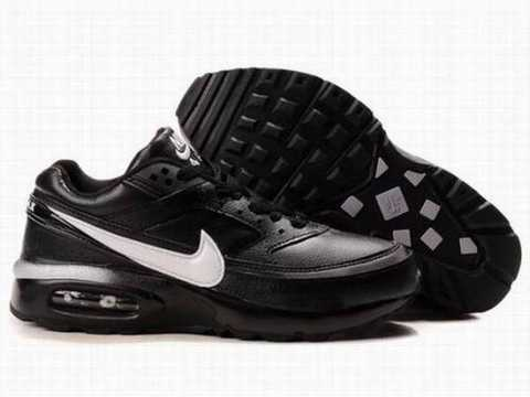 remorque van occasion - air max bw classic pas chere,chaussure nike air max classic bw pas