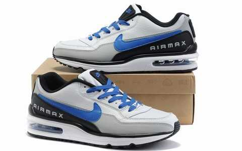 air max homme foot locker