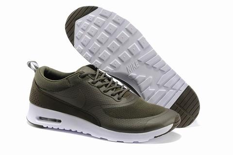 chaussure air max 95 homme solde,air max 95 pas cher noir,air max bebe garcon · air max thea semelle roses,nike wmns air max thea armory camondo.