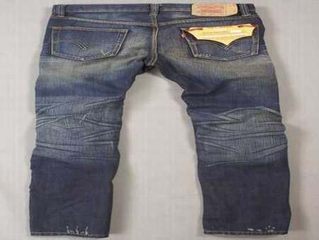 acheter jeans levis pas cher new york jeans newman homme. Black Bedroom Furniture Sets. Home Design Ideas