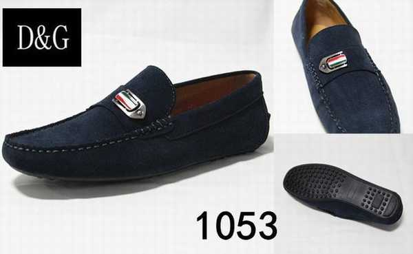 8ae2ac7e161f37 chaussure de toute marque,chaussure de marque promo,marque de chaussure de  rio ferdinand