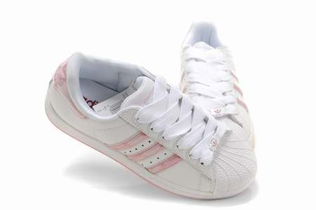 Basket Euralille Femme Chaussures Homme Weunqhan Cloutee Yoox 6twwIpPqxH