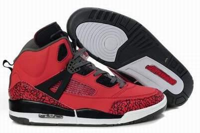 chaussures de sport bc848 f1578 chaussures jordan ville,chaussures basketball jordan femme ...