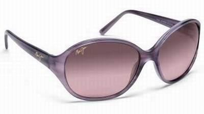 ... lunettes maui jim origine,lunettes de soleil maui jim sandbar,lunettes  de soleil maui 73911910488e