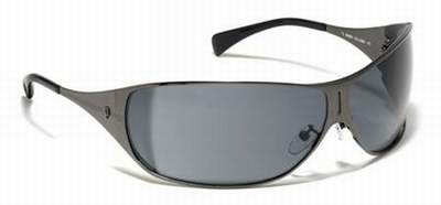 lunettes vue marque police,lunette police facebook,lunettes